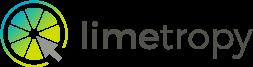 Limetropy Logo
