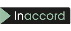 Inaccord logo